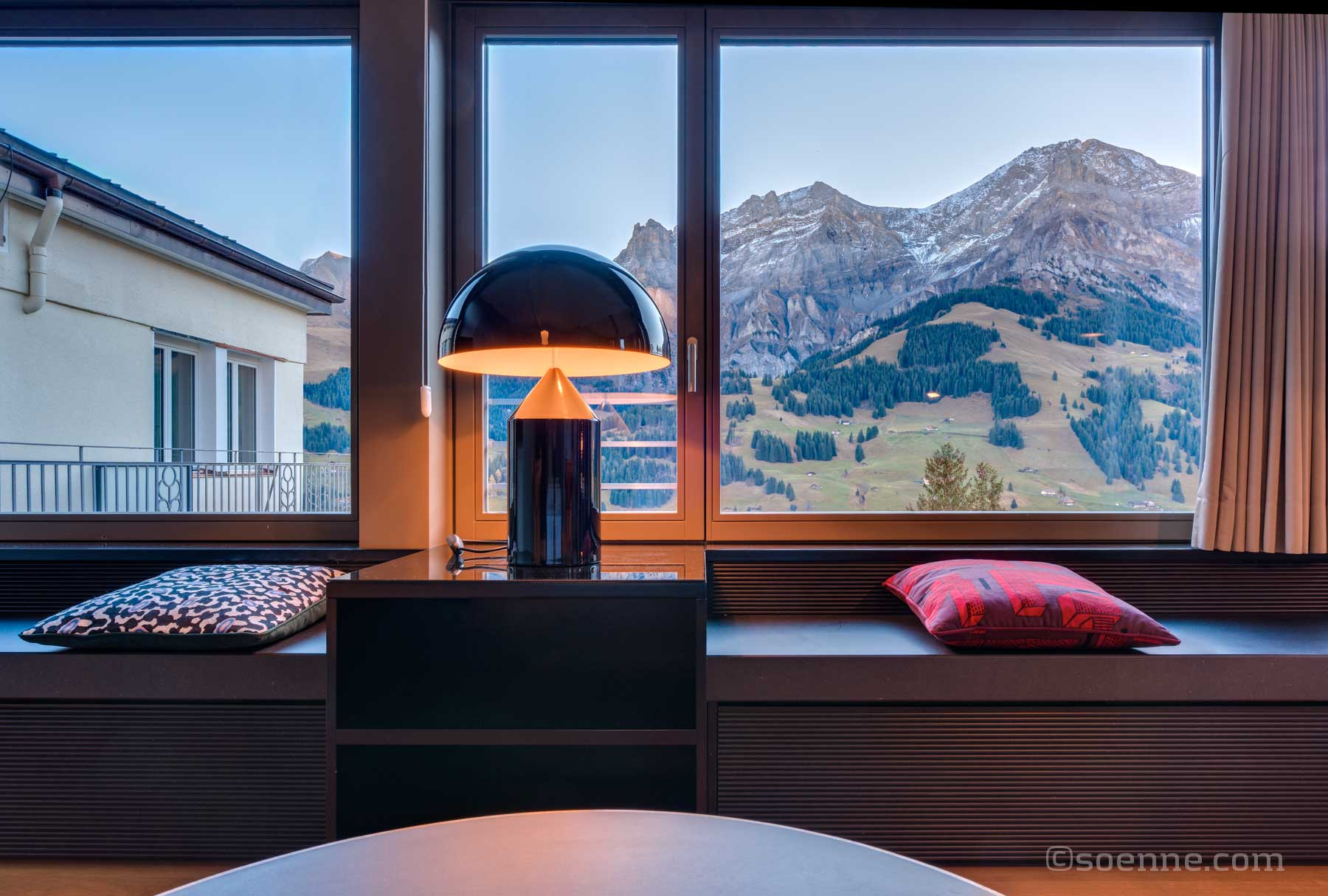 adelboden bellevue soenne hotelfotografie. Black Bedroom Furniture Sets. Home Design Ideas